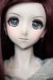 Sakuya Maxima default eyes