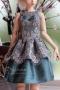 SD dress